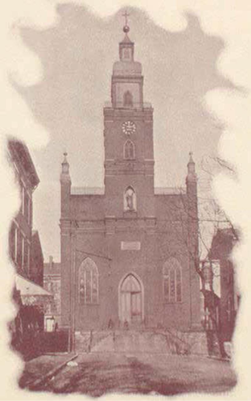 stmichaels1847